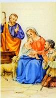 Santino - Inno A Gesù Bambino - E1 - Santini