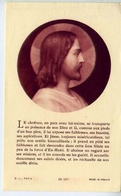 Santino - Jesus - Za 0211 - E1 - Santini