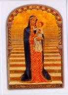 Santino - Madonna Della Scala - E1 - Santini