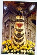 Santino - Madonna Di Loreto - E1 - Santini