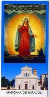 Santino - Madonna Dei Miracoli - E1 - Santini