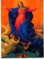 Santino - Maria Assunta In Cileo - E1 - Santini