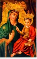 Santino - Maria Salute Degli Infermi - E1 - Santini