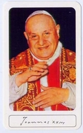 Santino - Papa Giovanni XXIII - E1 - Santini