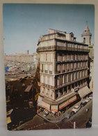 Grand Hotel De Geneve Marseille Francia Cartolina 1964 - Alberghi & Ristoranti
