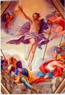 Santino - Resurrezione - E1 - Santini