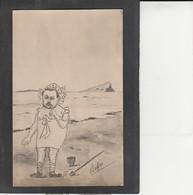 Paul  Deschanel - Illustrateur Muffin - Illustrateurs & Photographes