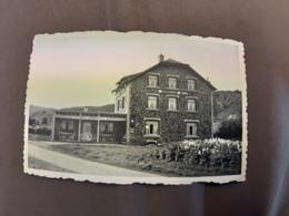 Laforet Sur Semois Hôtel Ardennais   Vresse Sur Semois - Vresse-sur-Semois