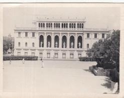 AZERBAIJAN.  #1150 A PHOTO. BAKU. *** - Proyectores De Cine