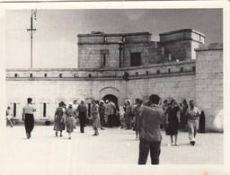 AZERBAIJAN.  #1151 A PHOTO. BAKU. *** - Proyectores De Cine