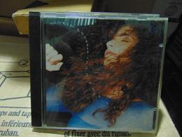 Gloria Estefan- Into The Light - Dance, Techno & House