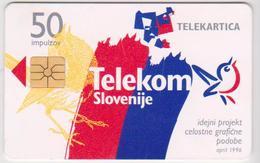 #03 - SLOVENIA-14 - Slovénie