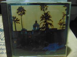 Eagles- Hotel California - Dance, Techno & House