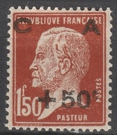 France  .    Yvert    .     255    .     *   .     Neuf Avec Charniere  .   /   .  Mint-hinged - France