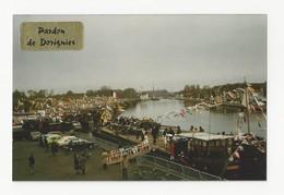 59 DORIGNIES - PHOTO - Pardon De ... - Nord - Autres Communes