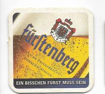 SOUS BOCK / 66 - FUCFTENBERG - Sous-bocks