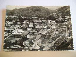 1954 - Massa - Carrara - Panorama -  - Vera Fotografia - Massa