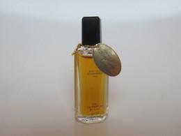 Scherrer - Eau De Parfum - 3.7 ML - Miniatures Modernes (à Partir De 1961)