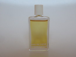 Eau De Métal - Paco Rabanne - Miniatures Modernes (à Partir De 1961)