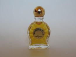Sheherazade - Desprez - Miniatures Modernes (à Partir De 1961)