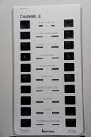 LESTRADE  MSM   65099 B   CAUTERETS 2 - Visionneuses Stéréoscopiques