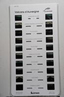 LESTRADE  MSM     63723   VOLCANS D'AUVERGNE - Visionneuses Stéréoscopiques