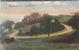 Liege Cointe, La Boucle (pk57633) - Luik