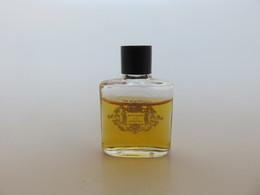 Exotique - L'Artisan Parfumeur - Miniatures Modernes (à Partir De 1961)