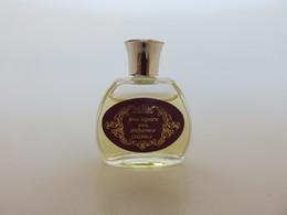Cascarille - Jean Laporte - Miniatures Modernes (à Partir De 1961)