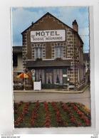 THURY HARCOURT - Hôtel De La Suisse Normande - Très Bon état - Thury Harcourt