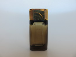 Must De Cartier - Parfum - 7.5 ML - Miniatures Modernes (à Partir De 1961)