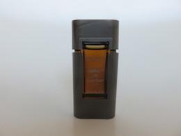 Santos De Cartier - Après Rasage - 4 ML - Miniatures Modernes (à Partir De 1961)