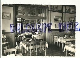 France. Finistère.Concarneau. Ty Chupen Gwenn Hôtel Restaurant. La Salle à Manger. Editions D'Art REMA - Hotels & Restaurants