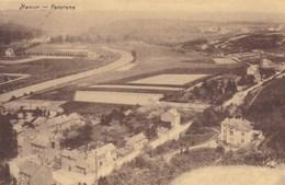 Hamoir, Panorama (pk57656) - Hamoir