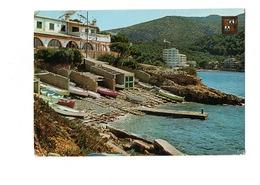 Mallorca Embarcadere - Mallorca