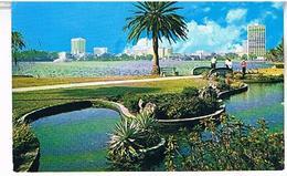 ORLANDO  FLORIDA       US365 - Orlando