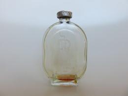 Près De Vous - Rigaud - Miniatures Modernes (à Partir De 1961)
