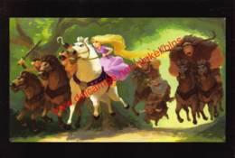 Tangled 2010 - Walt Disney - Autres
