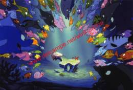 The Little Mermaid 1989 - Film Frame - Walt Disney - Autres