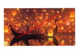 Tangled 2010 - Film Frame - Walt Disney - Autres