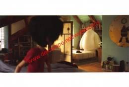 Big Hero 6 - 2014 - Film Frame - Walt Disney - Disney