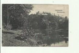 Lichtenwalde - Stempel 1916 ( 2 Scans) - Zonder Classificatie