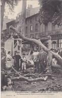 Carcassonne, Cyclone Du 19 Aout 1912 (pk57673) - Carcassonne