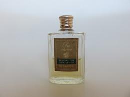 Pre Shave - Special For Gentlemen - Le Galion - Miniatures Modernes (à Partir De 1961)