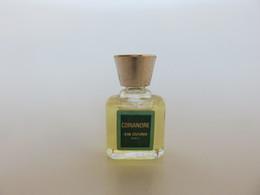 Coriandre - Jean Couturier - Miniatures Modernes (à Partir De 1961)