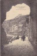 Ambialet, Le Prieure (pk57687) - Autres Communes