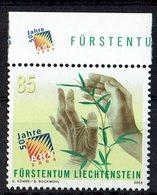 Liechtenstein 2004 # Mi. 1339 ** - Liechtenstein