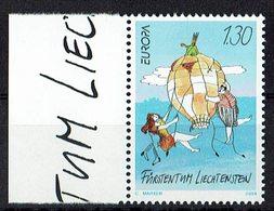 Liechtenstein 2004 # Mi. 1340 ** - Ungebraucht