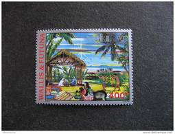 Wallis Et Futuna:  TB PA N° 164, Neuf XX. - Poste Aérienne