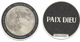 Viltje - Paix Dieu 103x103 - Sous-bocks